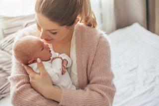Doctors want postpartum care to start sooner