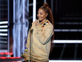 Billboard Music Awards 2018 in Las Vegas