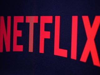 Netflix adding 'recommendations'
