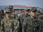 US, South Korea could pause some joint drills