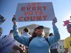 SCOTUS sidesteps gerrymandering cases