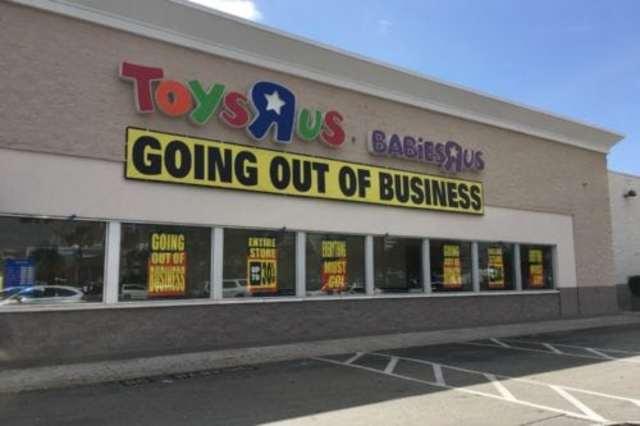 At T Store Boynton Beach Florida