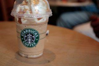 Starbucks will have BOGO frappuccinos June 29