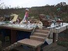 FEMA denied many Puerto Rico housing aid appeals