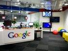 European Commission slaps Google with $5B fine