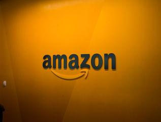 Amazon may soon be worth $1 trillion