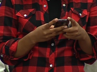 Are convenience apps making us lazy?