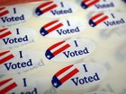 Hearing in lawsuit over voter address updates