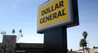 Is Dollar General giving out $150 coupons?