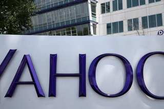 Yahoo email account holders may be owed money