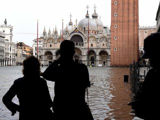 Severe weather in Italy: Death toll rises to 29